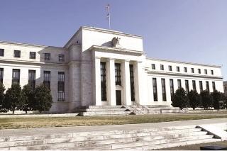 Fed cam kết hành động để hỗ trợ nền kinh tế