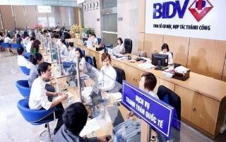 Ngành Ngân hàng Hưng Yên: Tháo gỡ khó khăn, đảm bảo chất lượng tín dụng