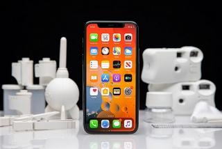 Apple xác nhận không bán iPhone 12 trong tháng 9