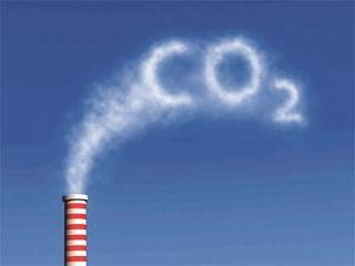 Giảm phát thải khí nhà kính: Hỗ trợ để doanh nghiệp thích ứng