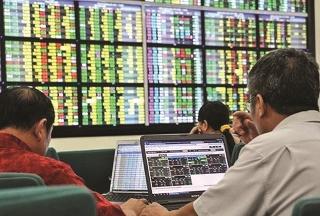 Sắp tới bỏ vốn vào cổ phiếu nào?