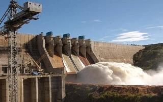 Nhà máy thủy điện Ialy được hỗ trợ mở rộng