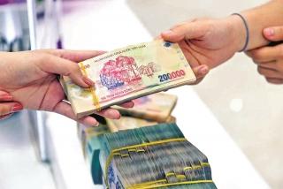 Sàn giao dịch nợ xấu: Cần sớm hoàn thiện hành lang pháp lý