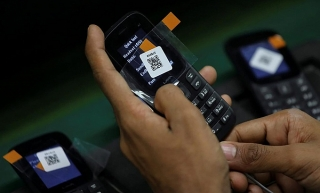 Việt Nam dừng nhập khẩu điện thoại 2G, 3G