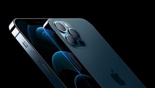 Loạt iPhone giảm giá đầu tháng 7
