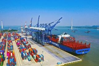UOB dự báo tăng trưởng GDP cả năm của Việt Nam ở mức 6,7%