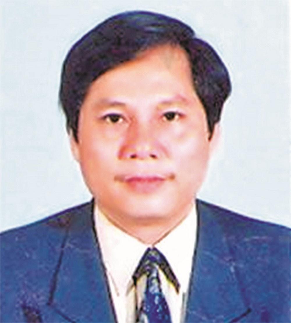 lam phat thap khong han la dieu mung