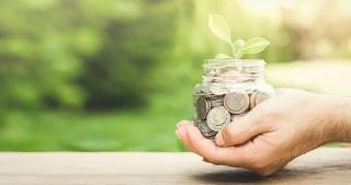 IFChỗ trợ OCB mở rộng cho vay cho doanh nghiệp nhỏ và vừa