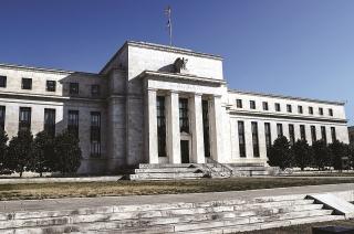"""Fed muốn có """"vị trí tốt"""" để đối phó với các rủi ro"""