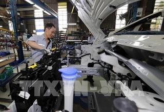 Các doanh nghiệp ASEAN lạc quan về triển vọng kinh doanh