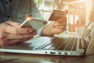 Cẩn trọng khi mua hàng trên mạng