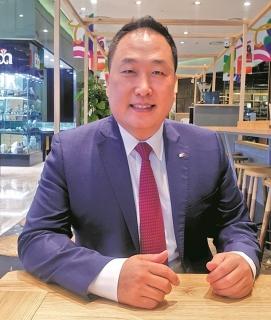Việt Nam - Hàn Quốc: Sẵn sàng cho mối quan hệ sâu sắc hơn