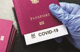 """Thí điểm """"Hộ chiếu vaccine"""": Liệu có cứu được ngành du lịch?"""