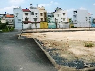 Mua nhà đất đồng sở hữu, rủi ro khó lường