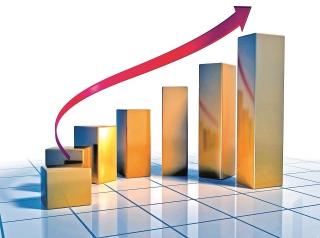 Nhìn lại lạm phát và tăng trưởng 6 tháng: Bất thường hay bình thường?