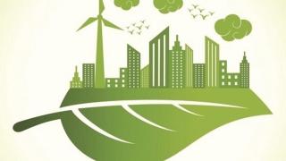 Tăng trưởng xanh để tăng trưởng bền vững