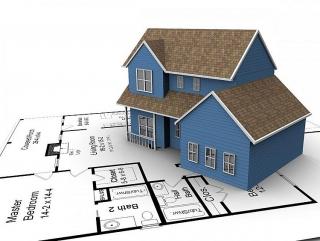 Cân nhắc về quy mô dự án nhà ở cho vận động viên