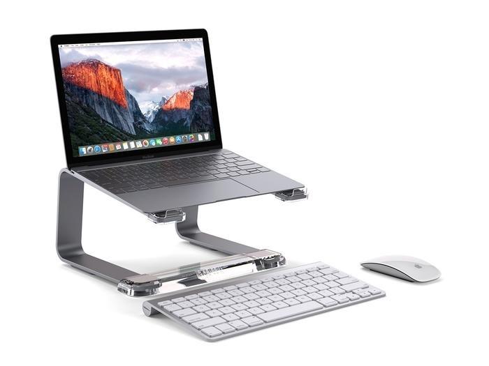 loat phu kien laptop ho tro lam viec tai nha