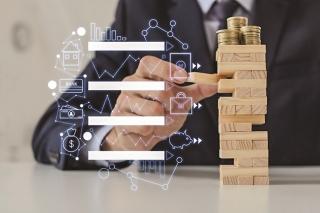 Nâng cao quản trị rủi ro tín dụng, đảm bảo an toàn hệ thống