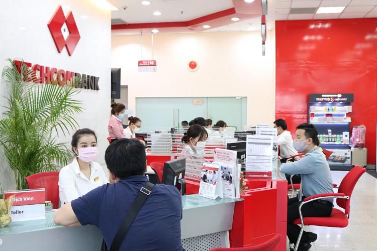 Ngành Ngân hàng Quảng Ninh: Chung tay gỡ khó cho doanh nghiệp