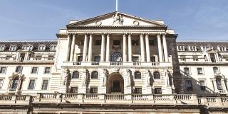Ngân hàng Trung ương Anh có thể sớm thắt chặt lại tiền tệ?