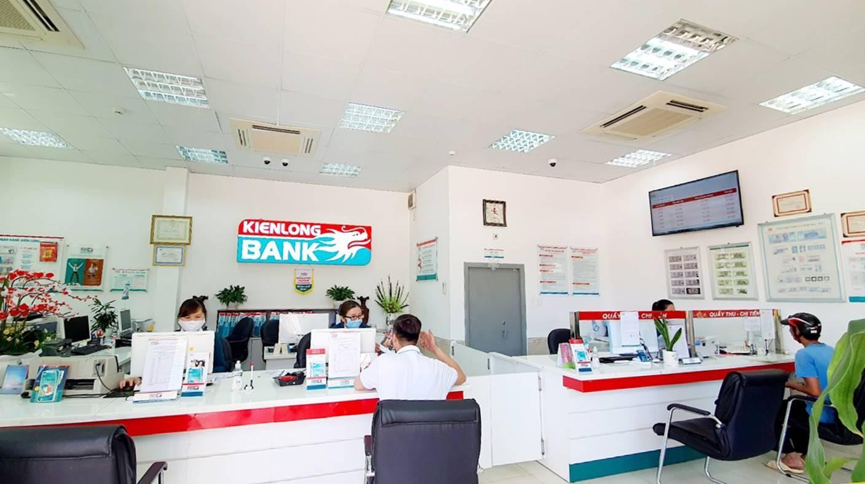 kienlongbank hoan thanh tren 80 ke hoach nam 2021