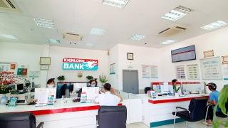 Kienlongbank hoàn thành trên 80% kế hoạch năm 2021