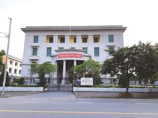Ngành Ngân hàng Nam Định: Trợ lực tăng trưởng và chuyển đổi cơ cấu kinh tế của tỉnh
