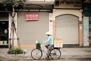 Gói hỗ trợ 26.000 tỷ đồng: Cần kịp thời đến tay dân nghèo