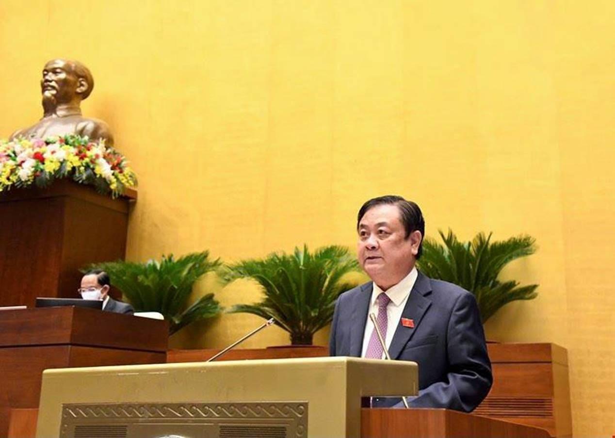 chinh phu huy dong hon 2 trieu ty dong cho chuong trinh xay dung ntm giai doan 2021 2025