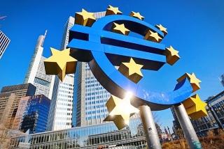ECB cam kết duy trì chính sách tiền tệ hỗ trợ