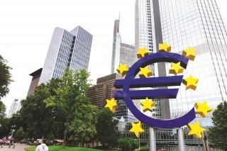 Ngân hàng Trung ương châu Âu cam kết giữ nguyên lãi suất