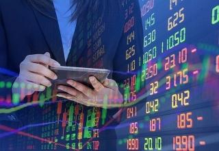 Chứng khoán sáng 30/7: Cổ phiếu ngân hàng là đầu tàu thị trường