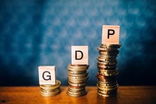 """Kinh tế Việt Nam nửa cuối năm 2021: Chống dịch tốt là """"chìa khóa"""" tăng tưởng"""