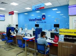 VietinBank hỗ trợ tối đa doanh nghiệp, người dân bị ảnh hưởng bởi dịch bệnh