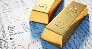 Giá vàng tuần tới: Bất chấp giá giảm, giới đầu tư vẫn đặt cược niềm tin vào kim loại quý