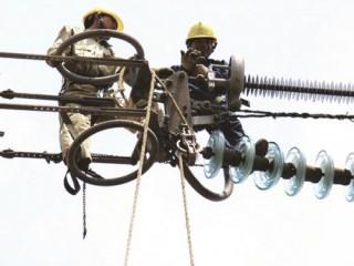 """Cổ phiếu điện có tính """"phòng thủ"""" cao"""