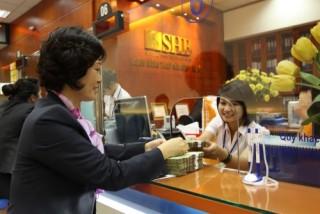Cơ hội tiếp cận vốn SMEs cùng SHB