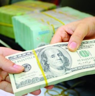 """Eximbank và MoneyGram khai trương """"Red Kiosk"""" đầu tiên tại Kiên Giang"""