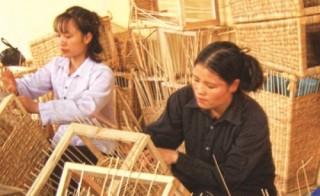 TP. Hồ Chí Minh: Gửi tiết kiệm 50.000 đồng tăng vọt
