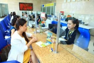 Miễn 100% phí dịch vụ thu ngân sách Nhà nước tại Nam A Bank