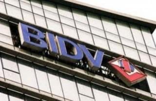 BIDV lập văn phòng đại diện tại Đài Loan