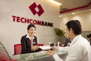 Techcombank đổi mới quy trình giúp khách hàng thuận tiện hơn trong giao dịch