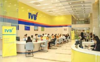Ngân hàng Indovina được triển khai dịch vụ Bao thanh toán trong nước