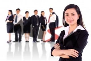 NHNN Chi nhánh Bắc Kạn: Trợ lực cán bộ nữ phát huy năng lực giới