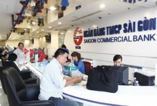 SCB dành 500 tỷ đồng cho vay bình ổn sản xuất kinh doanh hàng Tết 2016