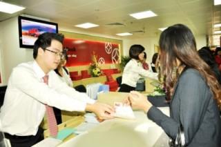 Thêm 8 ngân hàng được cấp tín dụng dưới hình thức bảo lãnh ngân hàng