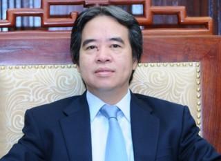 Thư của Thống đốc NHNN chúc mừng Thời báo Ngân hàng nhân kỷ niệm 25 năm
