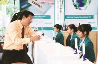 Cơ hội tăng trưởng với tín dụng mua nhà