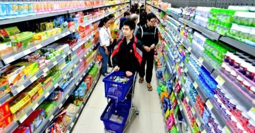 Niềm tin người tiêu dùng Việt Nam đứng thứ 2 tại khu vực Châu Á – Thái Bình Dương